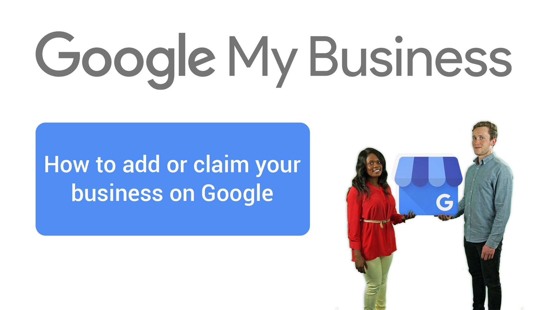 how-to-add-claim-google-my-business